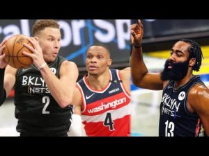 washington-wizards-vs-brooklyn-nets-full-game-highlights-james-harden-kyrie-54-points-combined.jpg