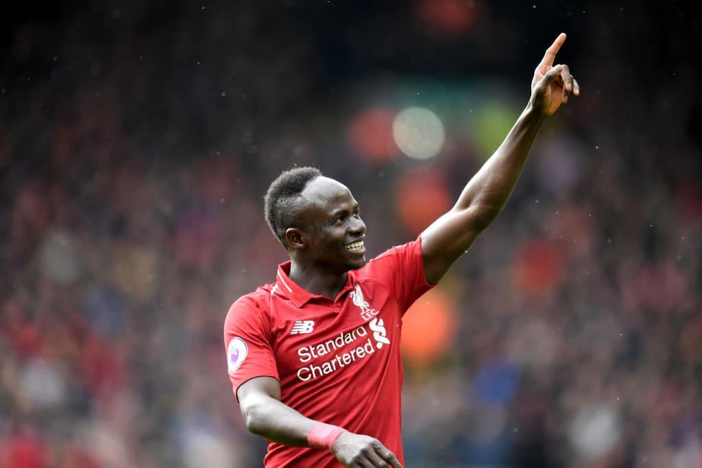 26m-man-explains-why-he-once-rejected-arsenal-and-liverpool-shares-what-mane-acknowledged.jpg