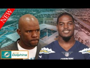 miami-dolphins-news-dolphins-have-interest-in-former-miami-hurricanes-lb-denzel-perryman.jpg