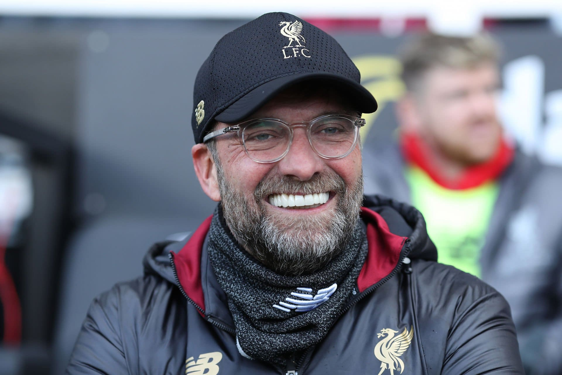 sage-euro-giants-able-to-promote-liverpool-target-for-bargain-23m-two-signings-in-one-for-klopp.jpg