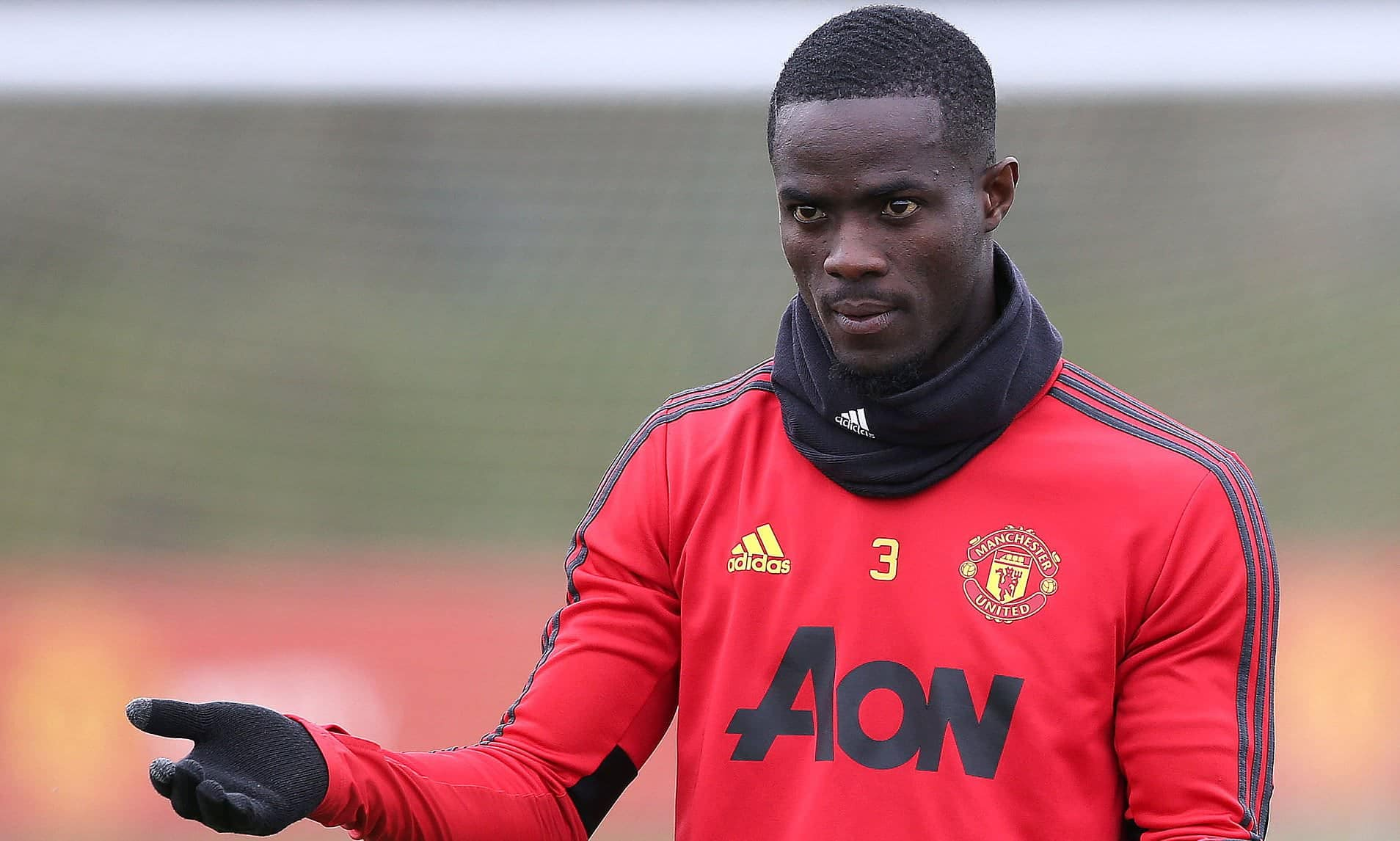 leicester-metropolis-vs-man-united-bailly-wrathful-with-solskjaer-to-snub-unusual-contract-provide.jpg