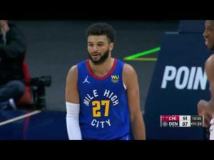 highlights-jamal-murray-heroic-in-nuggets-overtime-win-over-chicago-bulls-03-19-2021.jpg