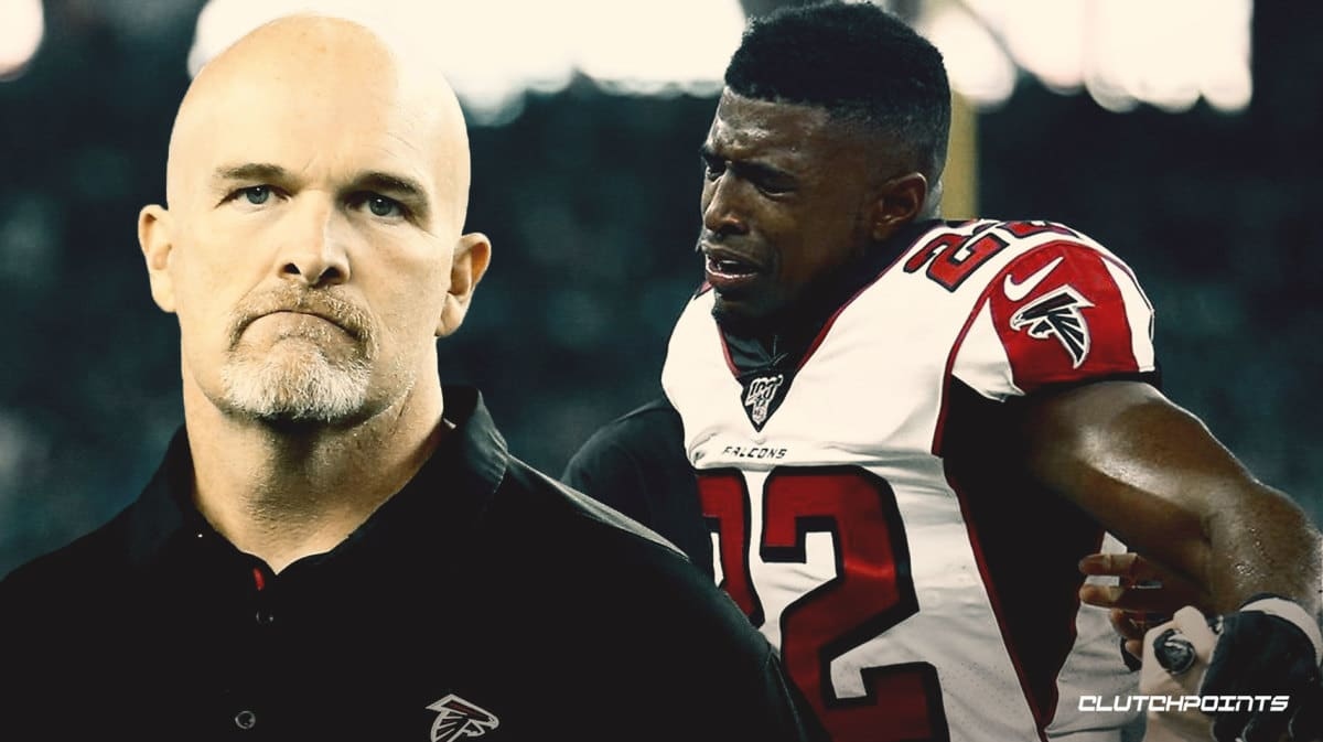 cowboys-linked-to-falcons-used-first-round-security-in-free-company.jpg