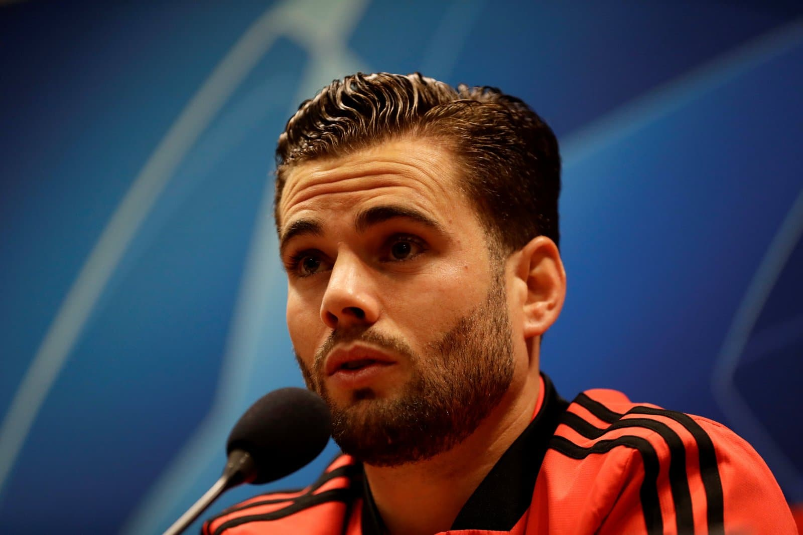 liverpool-face-opponents-for-staunch-madrid-defender.jpg