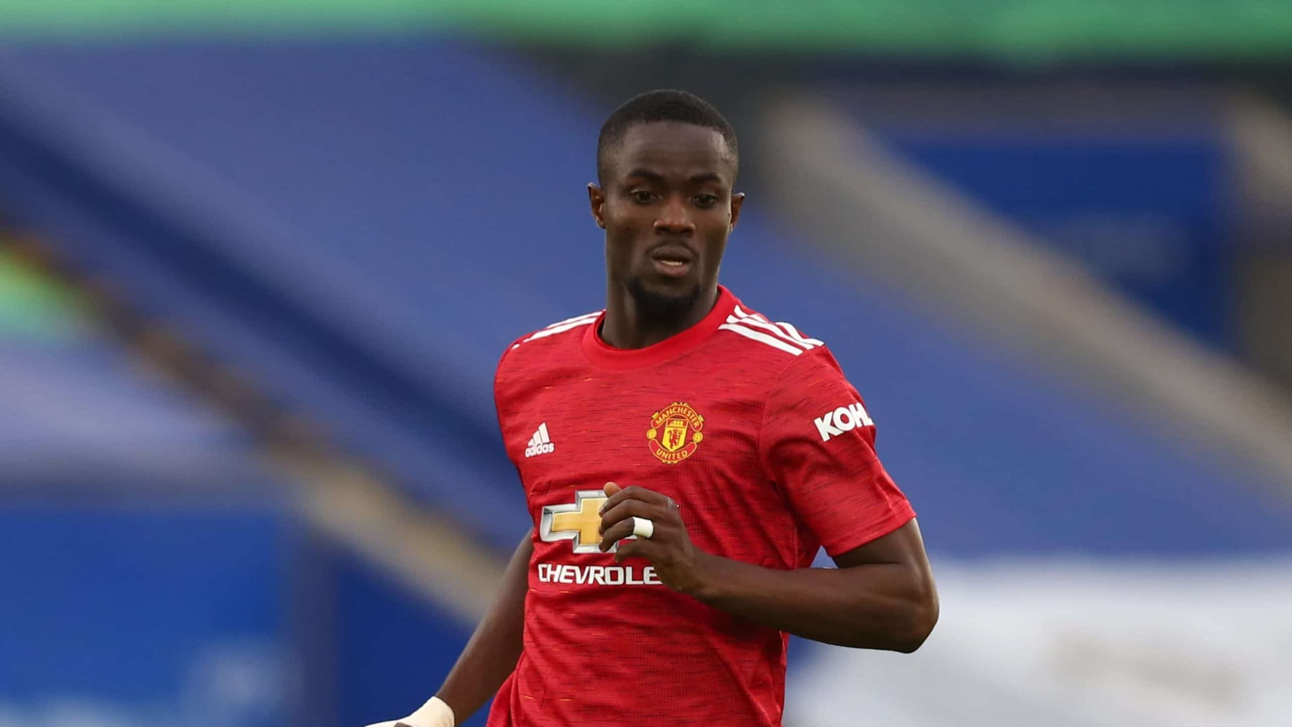 eric-bailly-planning-to-reject-recent-manchester-united-contract.jpg