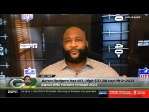 espn-nfl-live-marcus-spears-reacts-to-aaron-rodgers-has-nfl-high-37-2m-cap-hit-in-2021.jpg