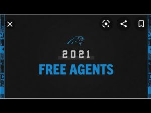 carolina-panthers-free-agent-what-are-needswanted-and-the-demands.jpg