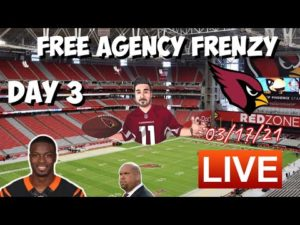 live-day-3-free-agency-frenzy-aj-green-the-latest-cardinals-signing.jpg