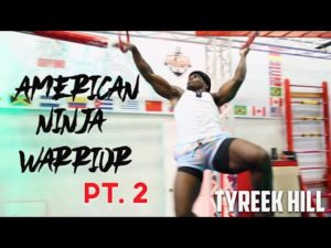 i-tried-american-ninja-warrior-pt-2-ft-drew-rosenhaus-tyreek-hill-vlogs.jpg