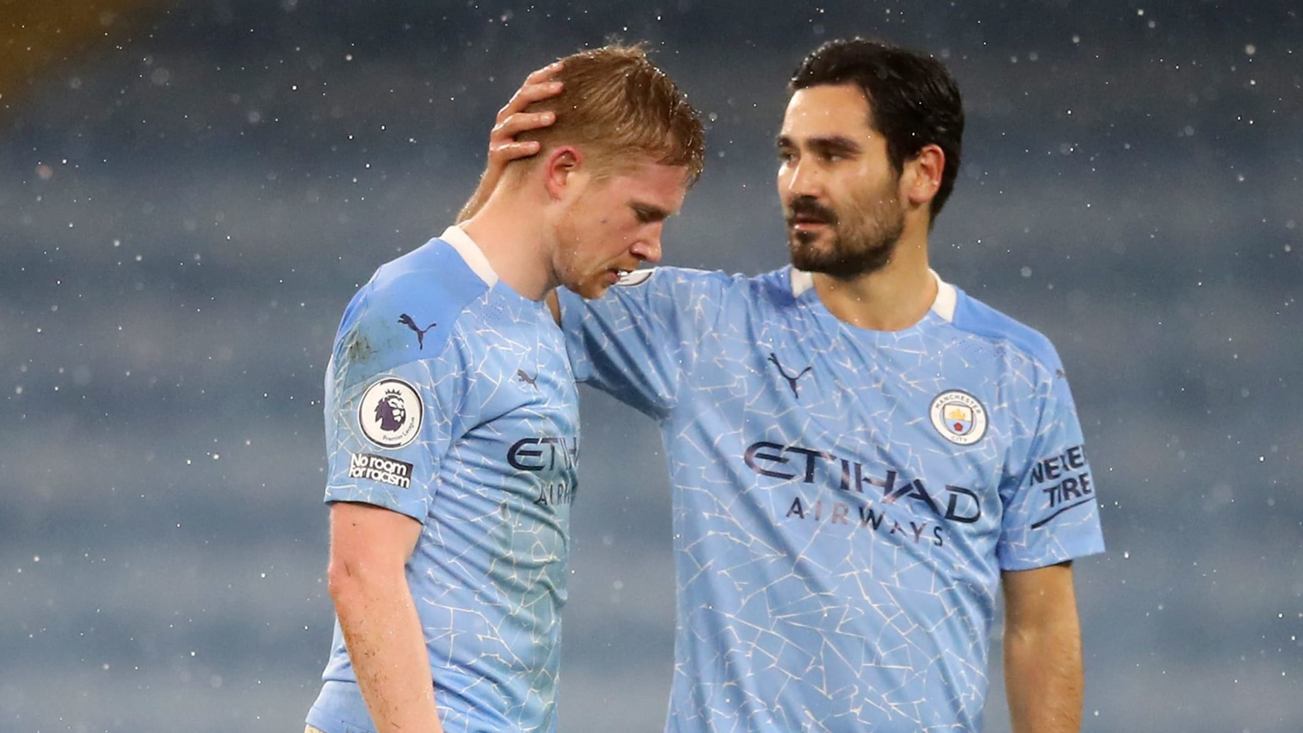 pep-guardiola-components-shatter-updates-on-ilkay-gundogan-kevin-de-bruyne.jpg