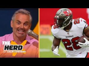 the-herd-colin-strong-reacts-leonard-fournette-re-sign-1-year-deal-with-buccaneers.jpg