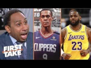 espn-goes-crazy-lebron-lakers-are-in-trouble-now-after-clippers-trading-rajon-rondo.jpg
