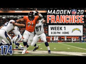 year-9-kickoff-vs-la-chargers-madden-20-broncos-franchise-y9g1-ep-174.jpg
