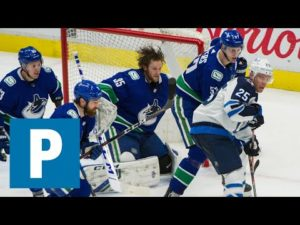 thatcher-demko-on-canucks-5-1-loss-to-winnipeg-jets-the-province.jpg