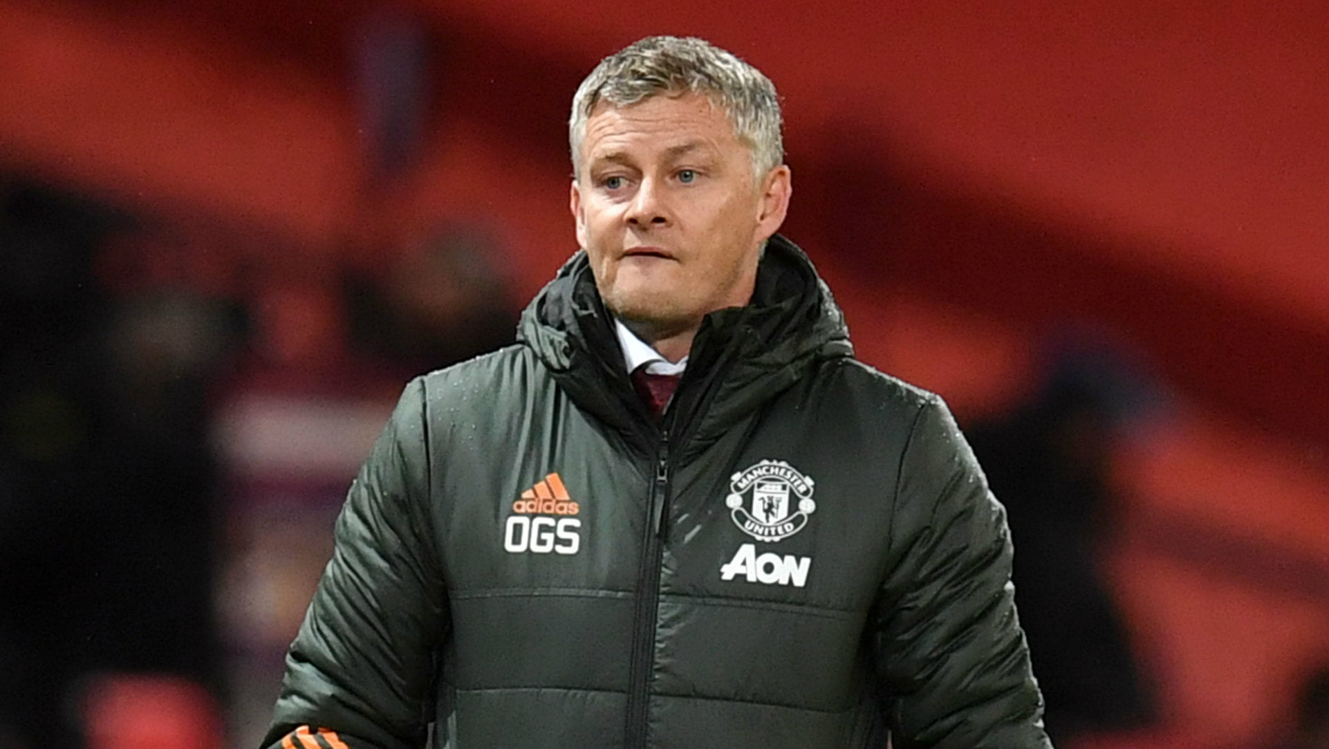 fa-cup-what-solskjaer-said-about-fred-after-man-utds-3-1-defeat-at-leicester.jpg
