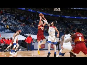 highlights-nikola-jokic-dominates-with-37-points-against-the-pelicans-03-26-2021.jpg