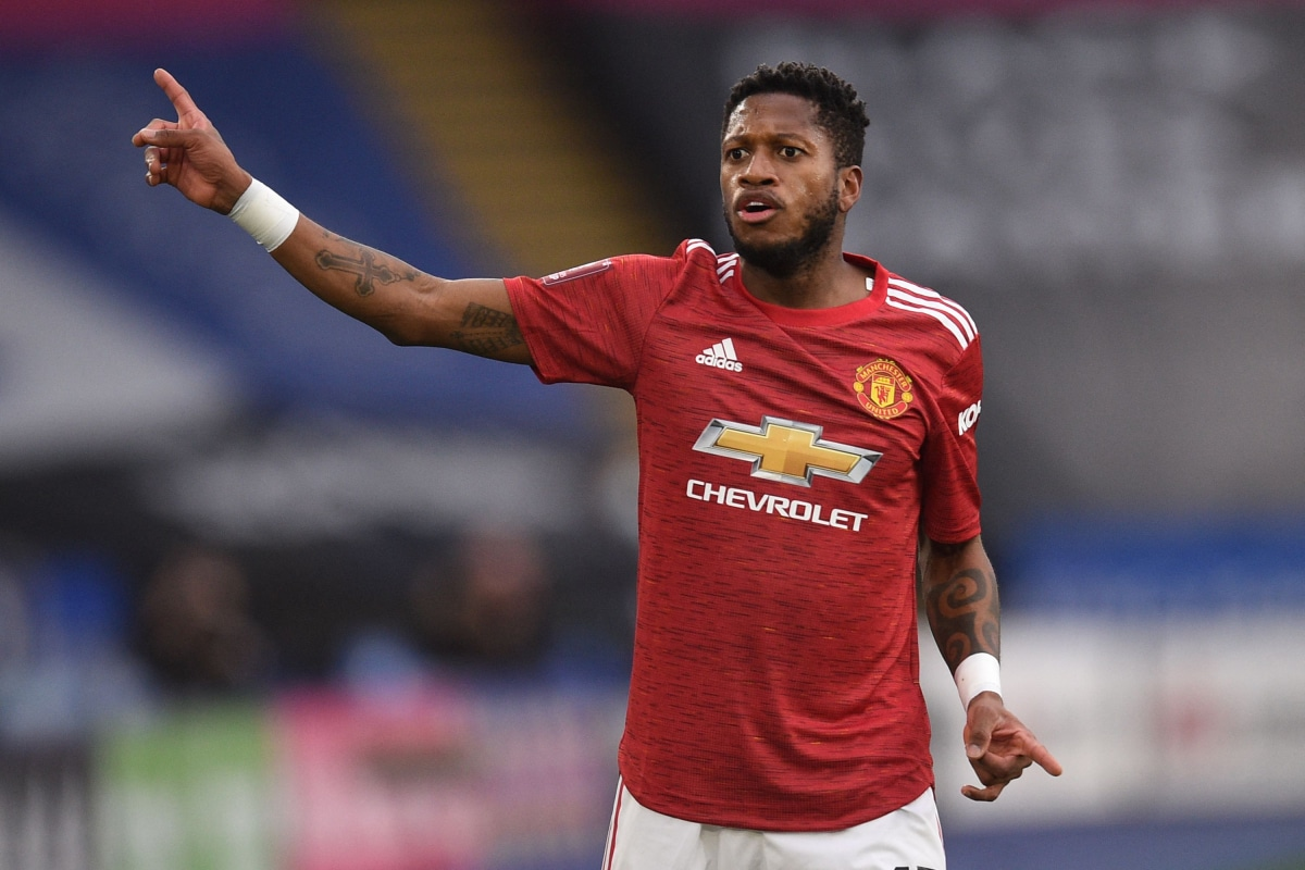fred-racially-abused-on-line-after-manchester-uniteds-fa-cup-exit-to-leicester-as-watford-captain-troy-deeney-calls-for-more-switch.jpg