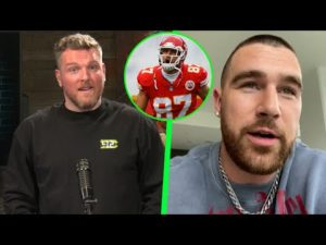 pat-mcafee-travis-kelce-talk-super-bowl-loss-and-the-chiefs-future.jpg