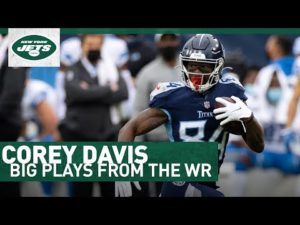 wr-corey-davis-highlights-from-his-first-four-seasons-new-york-jets-nfl.jpg