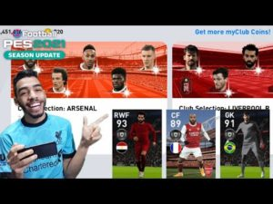 liverpool-arsenal-club-selection-pack-opening-pes-2021-mobile.jpg