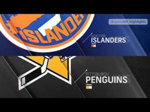 new-york-islanders-vs-pittsburgh-penguins-mar-27-2021-highlights.jpg