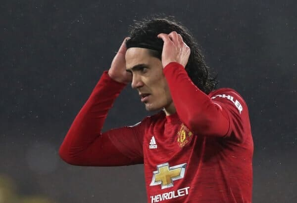 the-rumours-are-p-w-man-utd-ace-linked-with-summer-season-exit.jpg