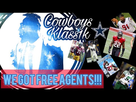 dallas-cowboys-free-agent-acquisitions-underrated-moves-but-will-work-dallas-cowboys-nfl.jpg