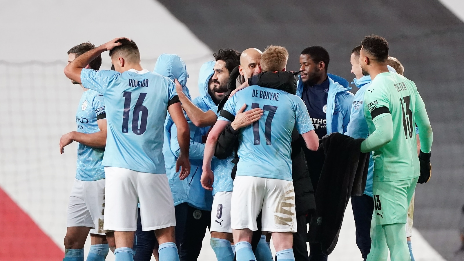 guardiola-just-a-few-of-distinctive-city-squad-could-well-leave.jpg