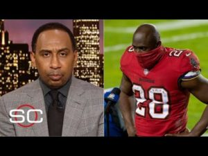 breaking-news-espn-sc-stephen-a-shocked-leonard-fournette-agrees-to-1-year-deal-with-buccaneers.jpg