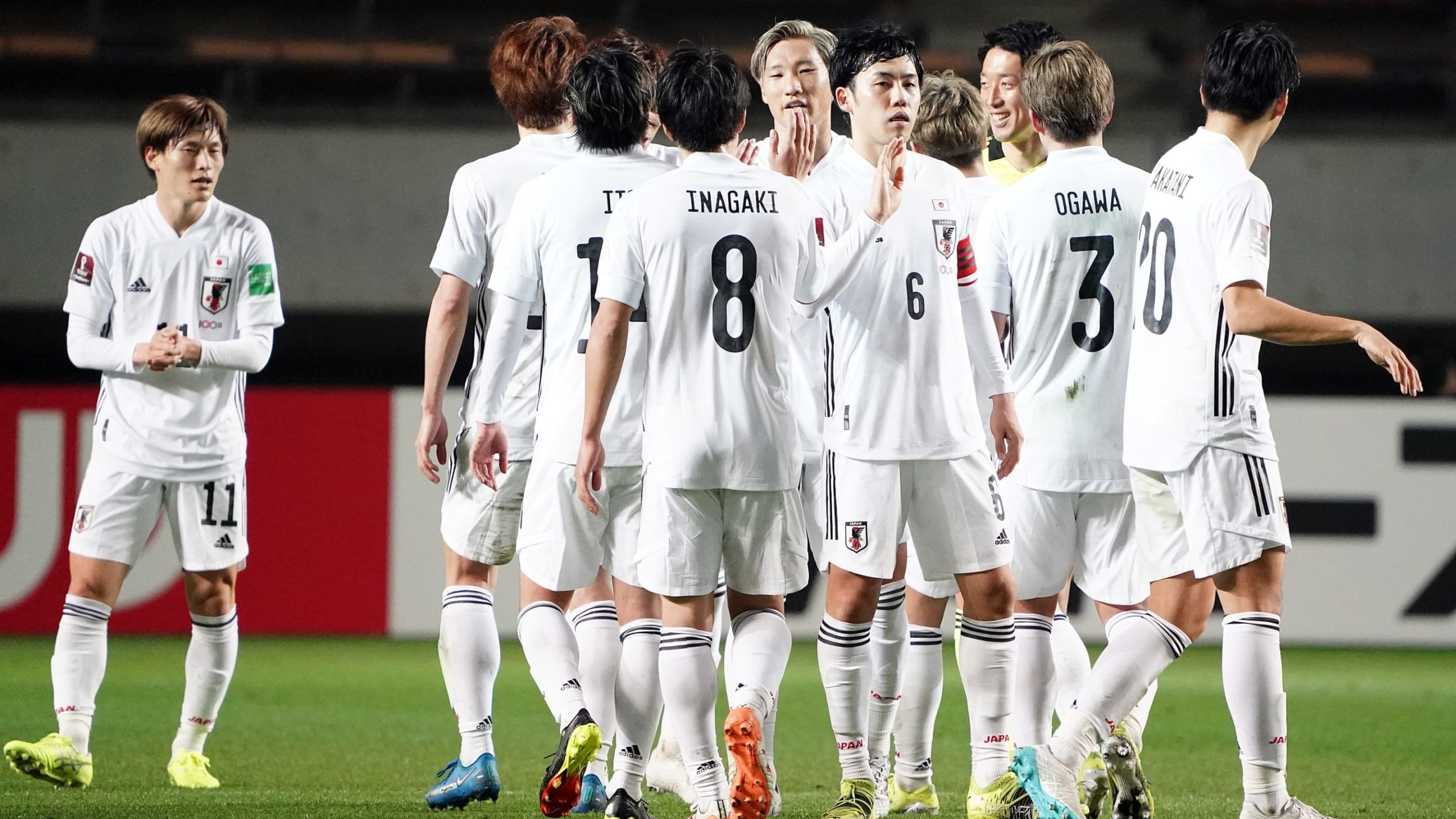 japan-walk-goal-angry-in-14-0-world-cup-qualifying-own-over-mongolia.jpg
