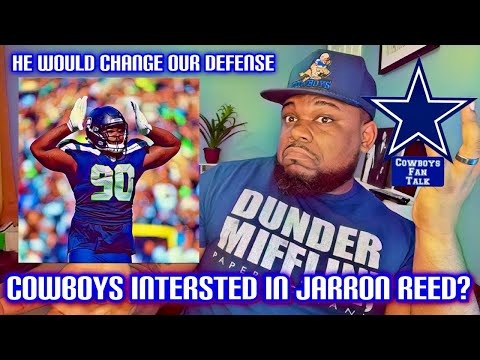 dallas-cowboys-are-exploring-signing-dt-jarren-reed-this-move-would-send-a-message-if-it-happens.jpg