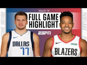 dallas-mavericks-vs-portland-trail-blazers-full-game-highlights-nba-on-espn.jpg