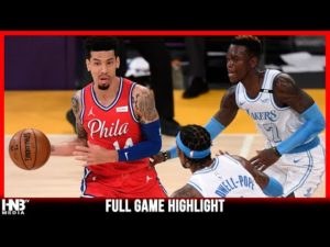 philadelphia-76ers-vs-la-lakers-325-21-full-highlights.jpg