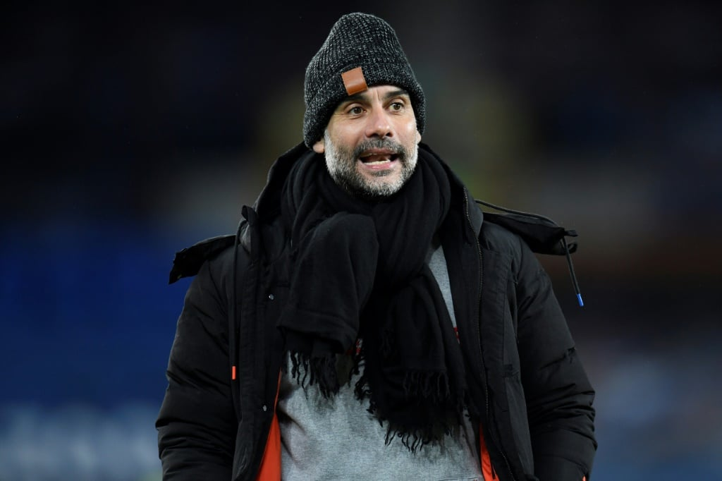 manchester-city-1-0-arsenal-pep-guardiola-impressed-by-winning-compile.jpg