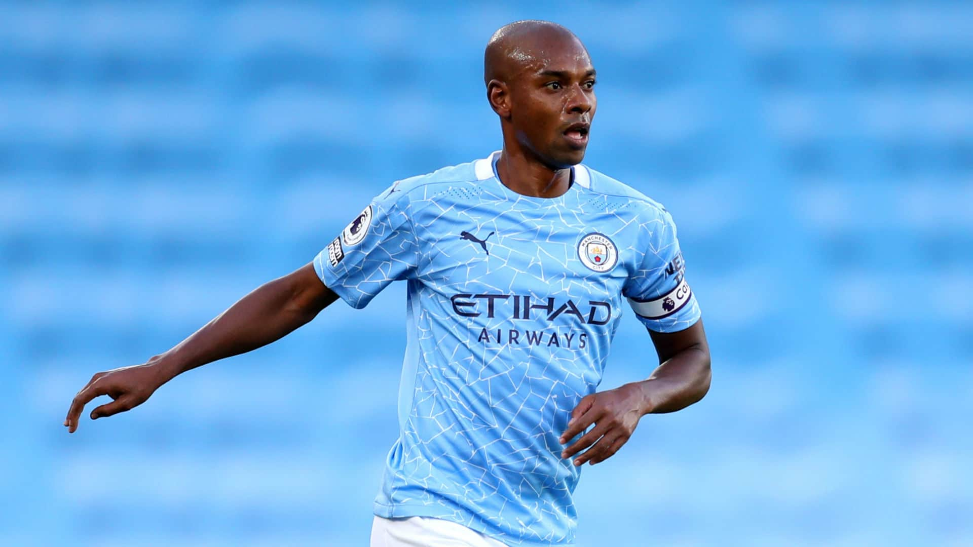 fernandinho-important-from-day-one-for-guardiola-as-manchester-city-captain-justifies-cameo-impact.jpg