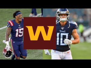 washington-football-team-looking-to-add-wr-adam-humphries-and-nkeal-harry.jpg