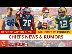 kansas-city-chiefs-news-on-signing-austin-blythe-rumors-on-russell-okung-chiefs-vs-packers-2021.jpg
