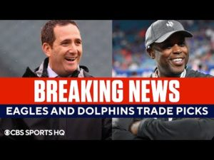 breaking-dolphins-trade-for-the-6th-overall-pick-with-the-eagles-in-the-nfl-draft-cbs-sports-hq.jpg