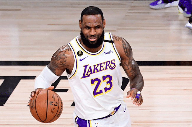 news24-com-nba-celeb-lebron-james-increases-stake-in-liverpool-ownership-community-price-538m.png