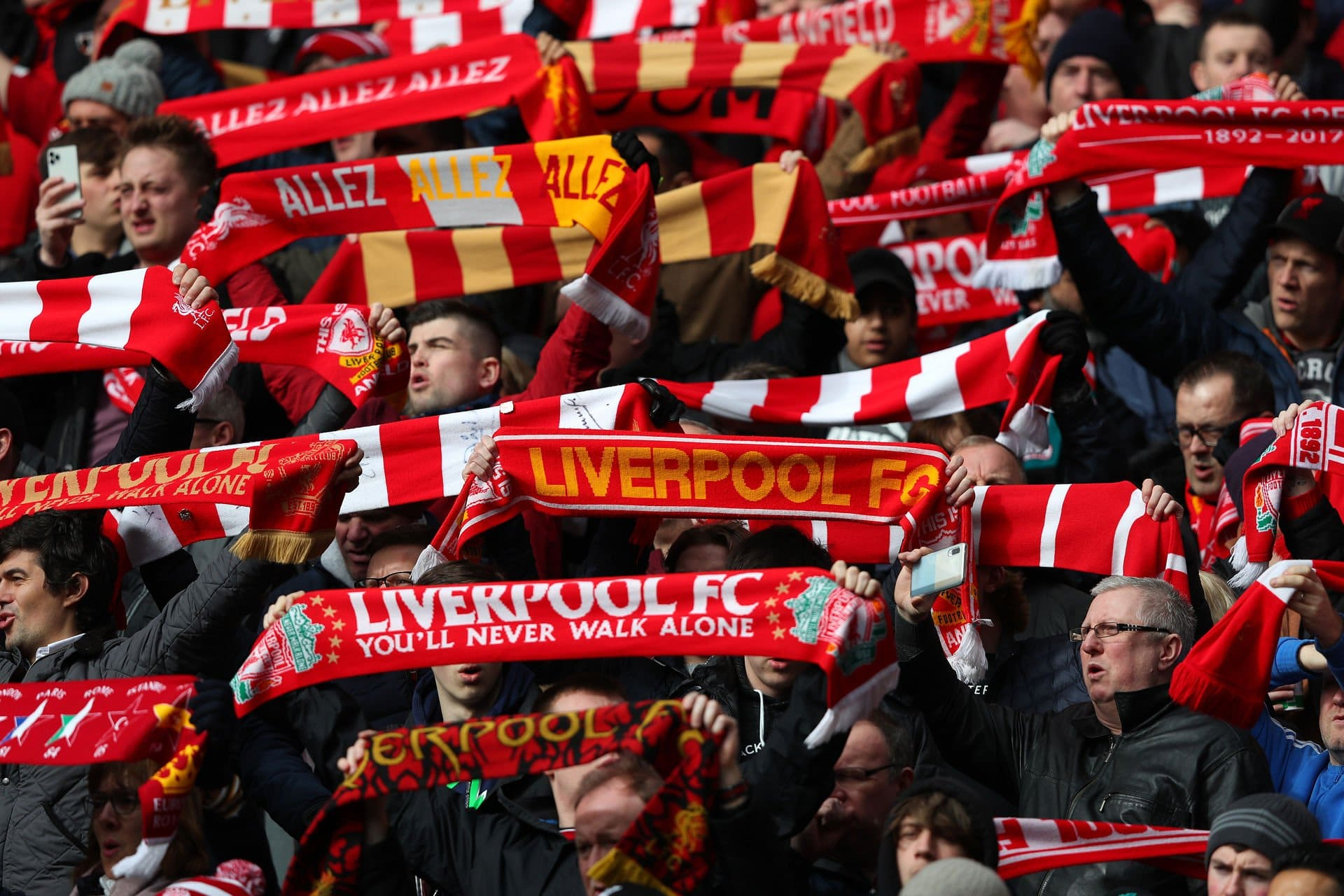 what-a-hero-scenes-some-liverpool-fans-bask-in-what-they-saw-ex-red-attain-tonight.jpg