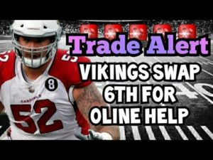 mason-cole-acquired-by-minnesota-vikings-via-trade-with-cardinals.jpg