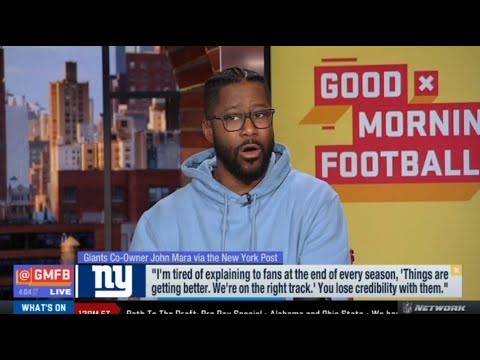 good-morning-football-nate-burleson-ridiculed-john-maras-comments-about-giants-win-super-bowl.jpg