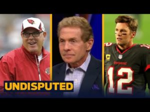 undisputed-bruce-arians-or-tom-brady-deserve-more-credit-for-bucs-roster.jpg