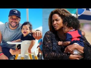 win-harrison-wilsons-adorable-moments-with-his-parents-ciara-and-russell-wilsonefb88f.jpg