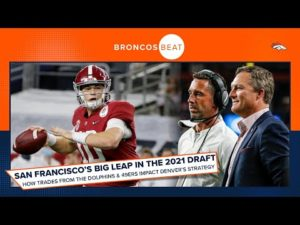 how-could-the-49ers-trade-up-to-no-3-impact-denvers-draft-broncos-beat.jpg