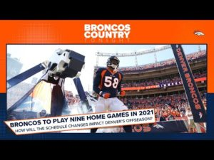 how-will-the-17-game-season-impact-the-broncos-in-2021-broncos-country-tonight.jpg