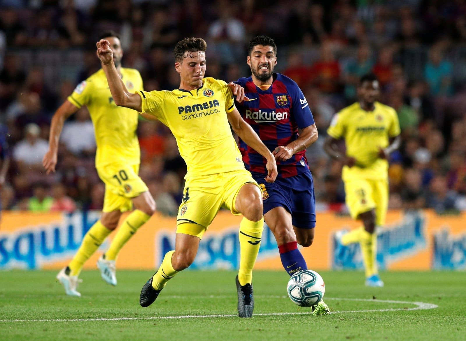 villarreal-enormous-title-attracted-to-manchester-united-summer-change.jpg