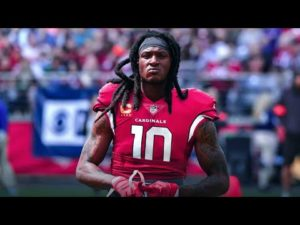 the-rise-of-deandre-hopkins-documentary.jpg