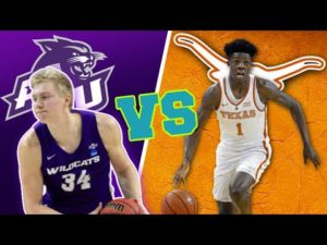 abilene-christian-wildcats-vs-texas-longhorns-basketball-live-play-by-play-reaction-watch-party.jpg