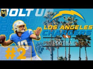 ddspf21-rebuilding-la-chargers-lets-play-stream-2-draft-day-sports-pro-football-2021.jpg